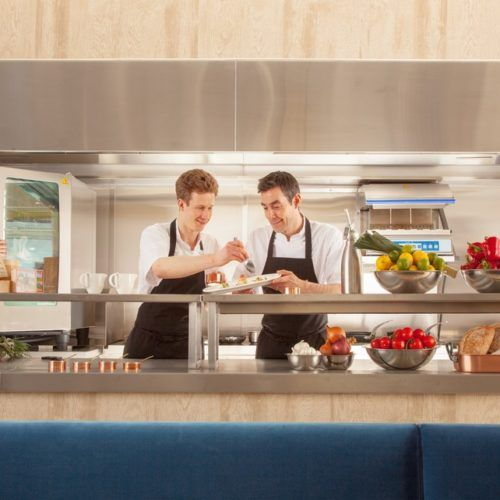 cromlix-house-show-kitchen