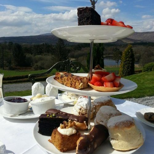 inverlochy-afternoon-tea-one