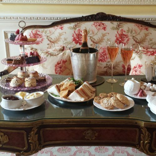 inverlochy-champagne-afternoon-tea-two