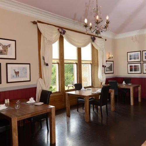 the-inch-restaurant