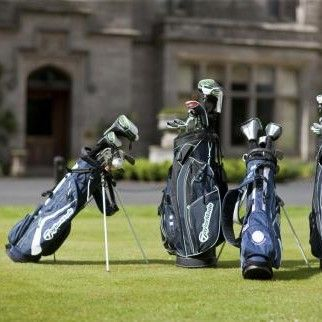 the-roxburghe-hotel-golf-course-kelso