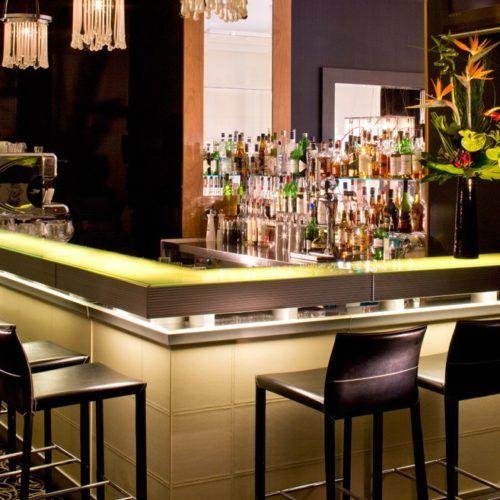 rocpool-bar