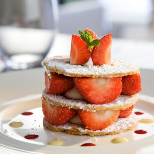 rocpool-dessert