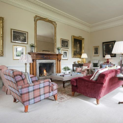 roxburghe-drawing-room