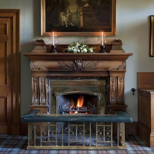 roxburghe-fire-place
