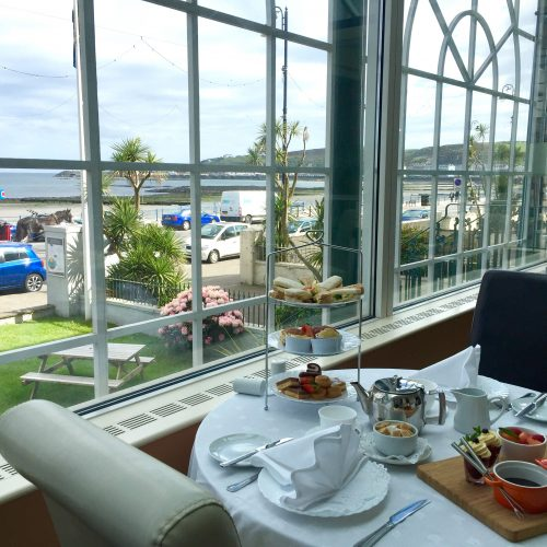empress-hotel-afternoon-tea