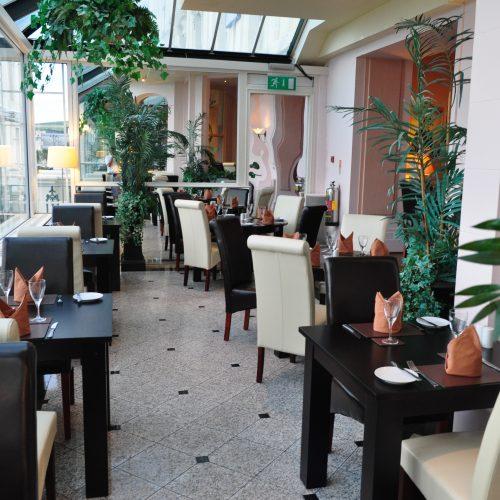 empress-hotel-brasserie-restaurant