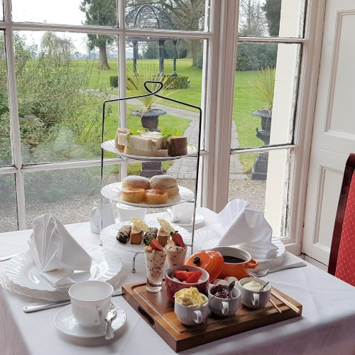 HH NEW Afternoon Tea April 16