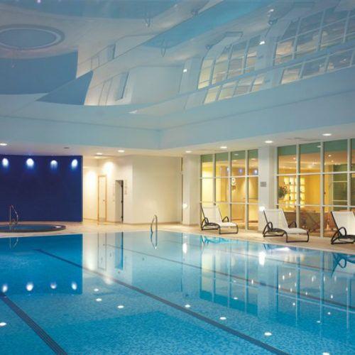regency-park-10-swimming-lessons