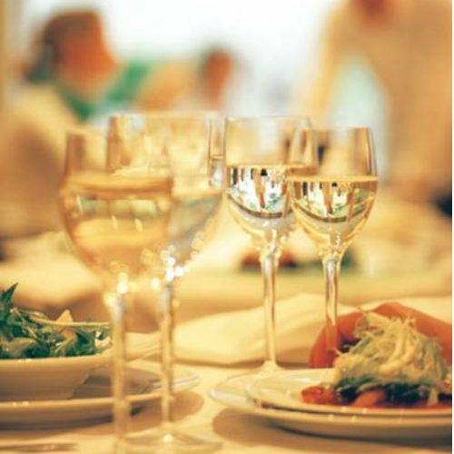 regency-park-three-course-dinner-2