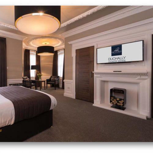 duchally-hotel-bedroom